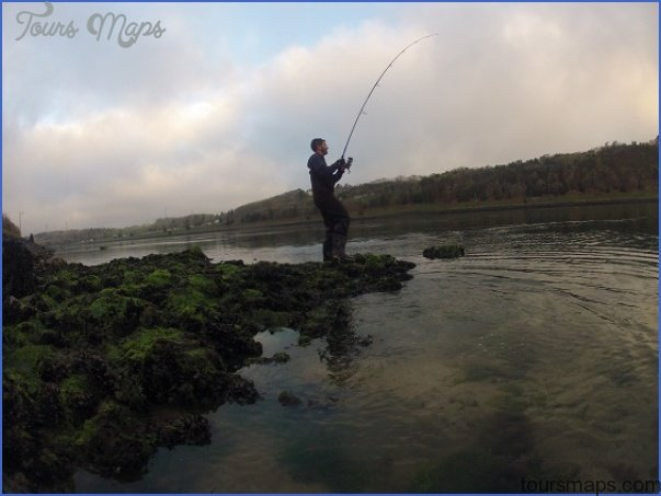 How to fish the cape cod canal for Cape cod fishing