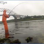 how to fish the cape cod canal 4 1 150x150 How To Fish The Cape Cod Canal