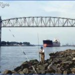 how to fish the cape cod canal 6 150x150 How To Fish The Cape Cod Canal
