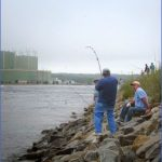 how to fish the cape cod canal 8 1 150x150 How To Fish The Cape Cod Canal