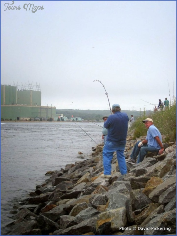 how to fish the cape cod canal 8 1 How To Fish The Cape Cod Canal