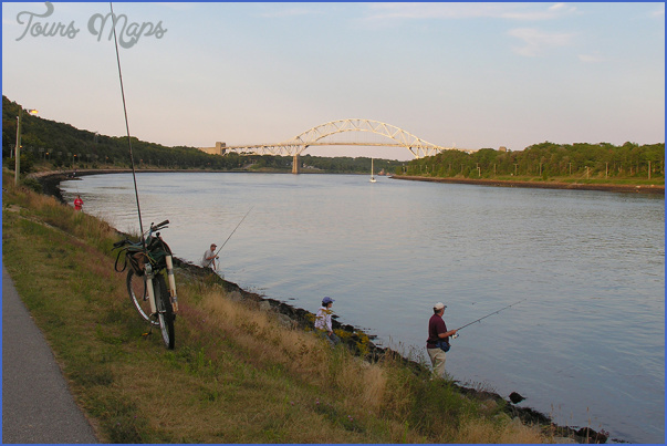 how to fish the cape cod canal 8 How To Fish The Cape Cod Canal
