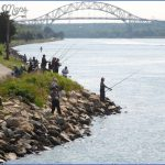 how to fish the cape cod canal 9 1 150x150 How To Fish The Cape Cod Canal