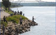 How To Fish The Cape Cod Canal_9.jpg