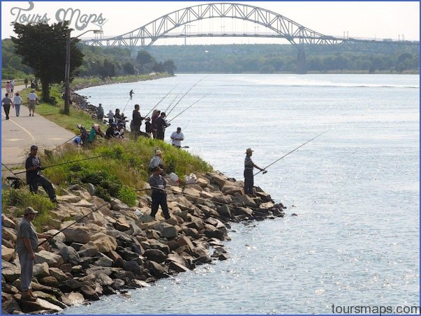 how to fish the cape cod canal 9 1 How To Fish The Cape Cod Canal