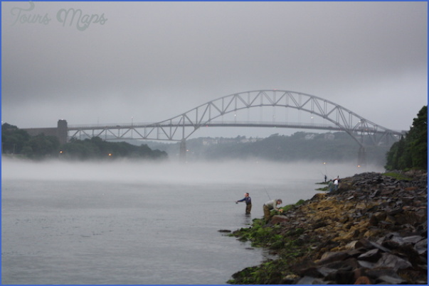how to fish the cape cod canal 9 How To Fish The Cape Cod Canal