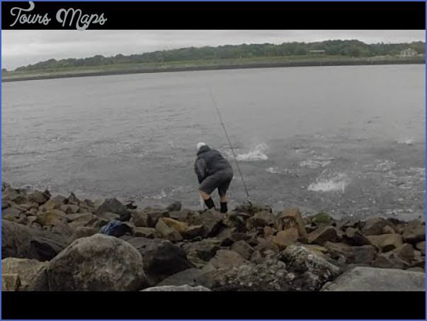 hqdefault Striper Fishing Cape Cod Canal