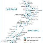 icmap380 150x150 New Zealand Railway Map
