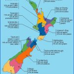 image014 150x150 New Zealand Cities Map