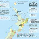image 200912116341515237 150x150 New Zealand Wine Map