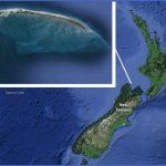 img 150x150 Google Maps New Zealand South Island