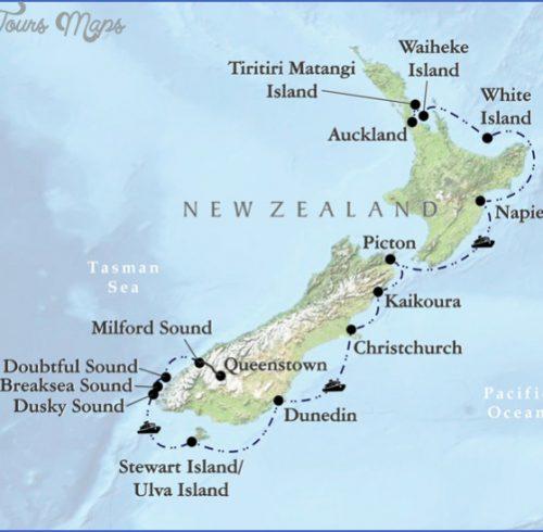Insider_s_New_Zealand_Cruise__Web-Main.jpg