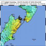 kaikoura 1 small 150x150 Kaikoura New Zealand Map