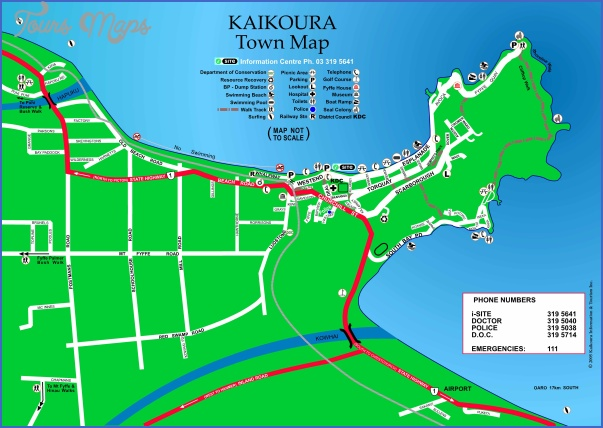 Kaikoura New Zealand Map_6.jpg