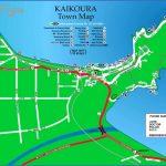 kaikoura town map 150x150 Kaikoura New Zealand Map