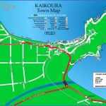 Kaikoura-Town-Map.jpg