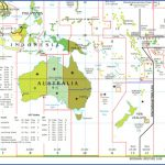 large_detailed_time_zones_map_of_australia_and_oceania_for_free.jpg