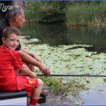 leeds liverpool canal fishing 1 150x150 Leeds Liverpool Canal Fishing