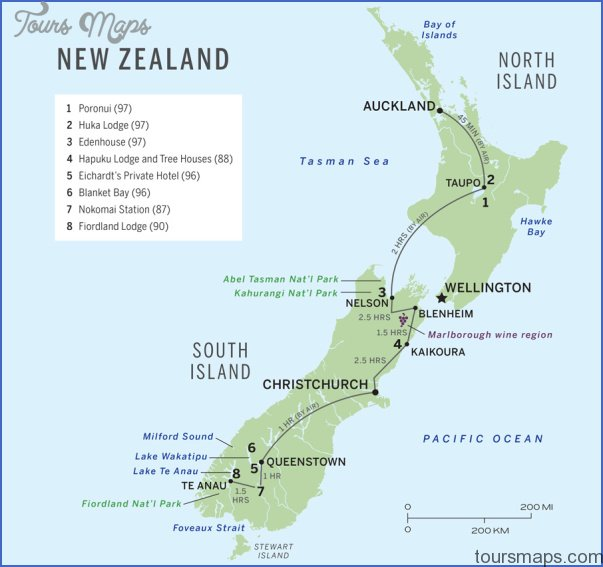 luxury-hotels-new-zealand-main-story-map.jpg