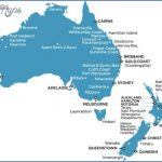 map australia and new zealand 10 150x150 Map Australia And New Zealand