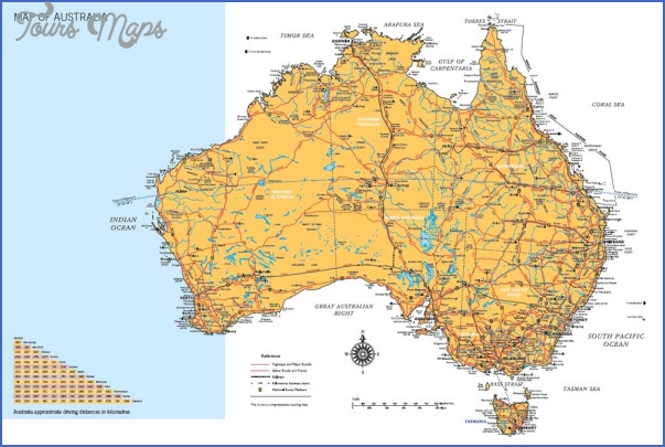 Map Australia And New Zealand_17.jpg