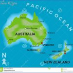 Map Australia And New Zealand_19.jpg