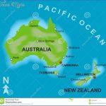 map australia and new zealand 19 150x150 Map Australia And New Zealand