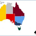 map australia and new zealand 9 150x150 Map Australia And New Zealand