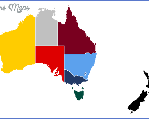 Map Australia And New Zealand_9.jpg