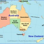 Map-Australia-New-Zealand-2013.jpg