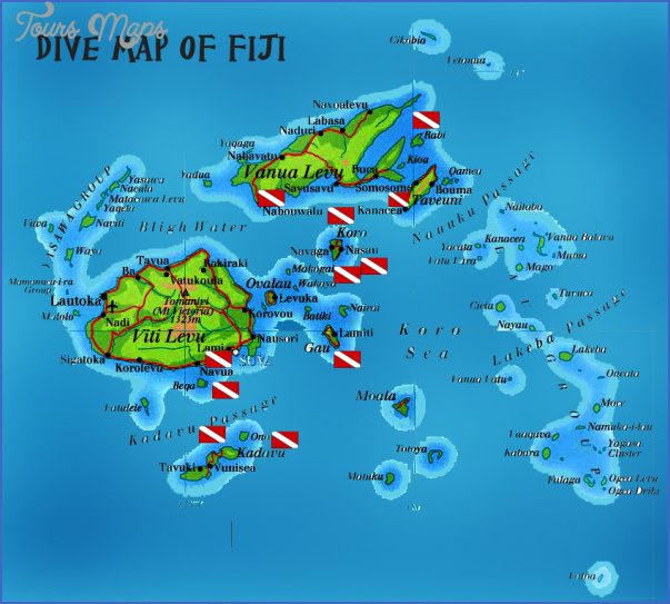 Map-Fiji-copy.jpg