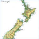 map height204outputformatquality75source2300398transformationsystemfocalpointcropwidth204securitytokenbb5124b2a3ae0999e7ab6e36ddfdc538 150x150 New Zealand In Map