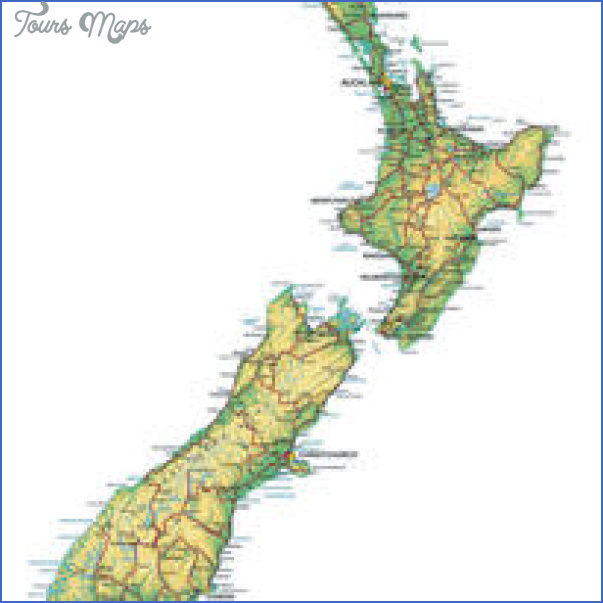 map height204outputformatquality75source2300398transformationsystemfocalpointcropwidth204securitytokenbb5124b2a3ae0999e7ab6e36ddfdc538 New Zealand In Map