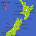 map img 150x150 New Zealand Railway Map