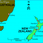 map location new zealand 1 150x150 Where Is New Zealand Located On The World Map