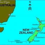 map location new zealand 150x150 New Zealand Location On Map