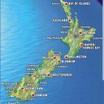 map new zealand 1 150x150 Christchurch New Zealand Map