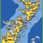 map new zealand 0 150x150 Map New Zealand