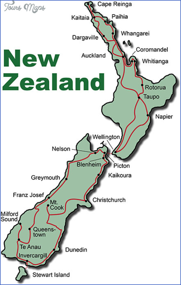map-newzealand-photo-paradise.jpg