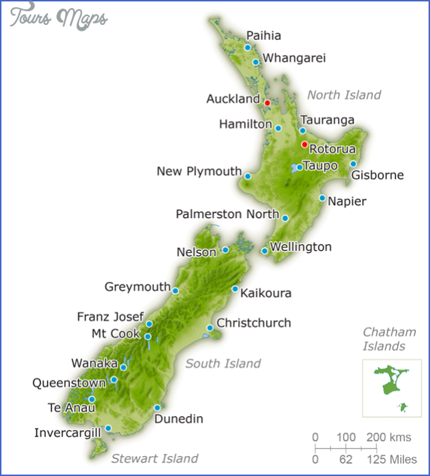 map-nz.png