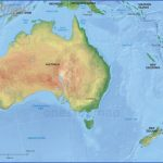 Map Of Australia New Zealand_0.jpg