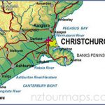 map of christchurch new zealand 0 150x150 Map Of Christchurch New Zealand