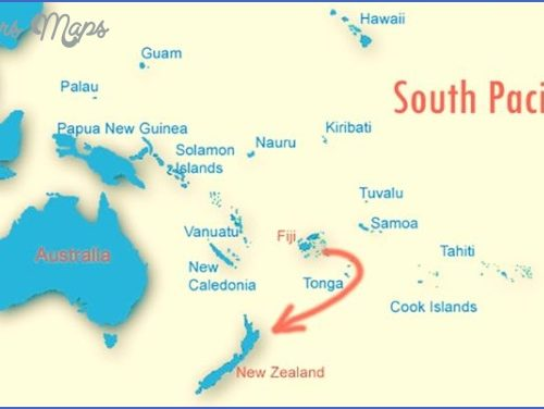 Map Of Fiji And New Zealand_2.jpg