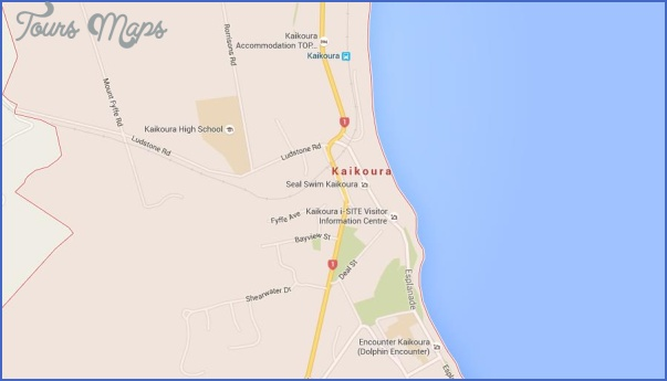 Map-of-Kaikoura.jpg