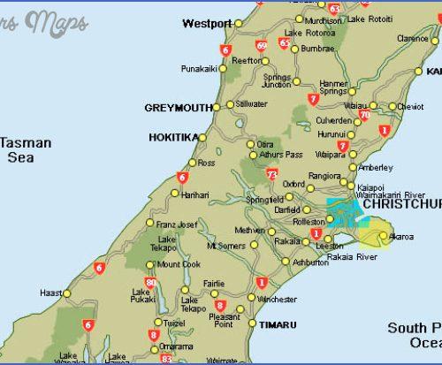 Map Of New Zealand South Island_0.jpg