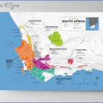 map of new zealand wine regions 1 150x150 Map Of New Zealand Wine Regions