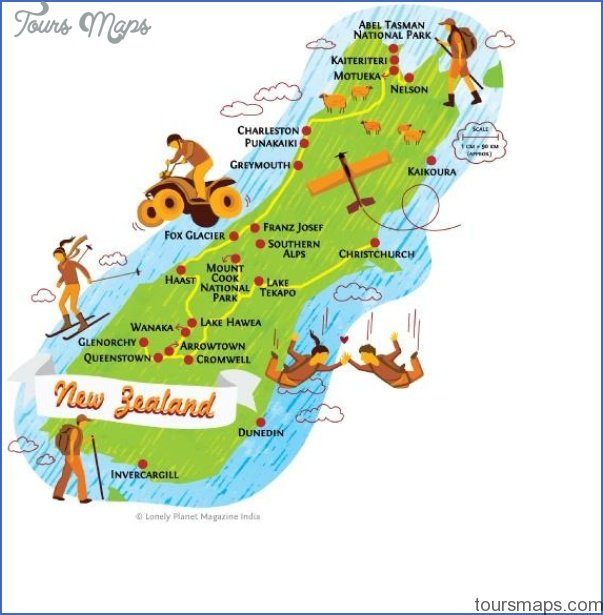Map South Island New Zealand_1.jpg