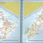map204 new zealand atlas pg27 900x620 150x150 New Zealand Railway Map