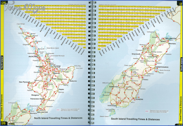 map204 new zealand atlas pg27 900x620 New Zealand Railway Map