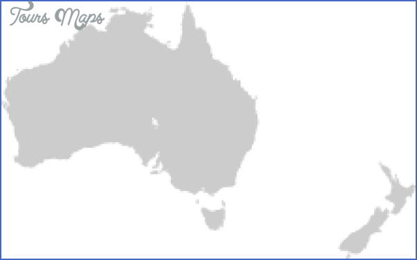 map_australia-new-zealand.jpg